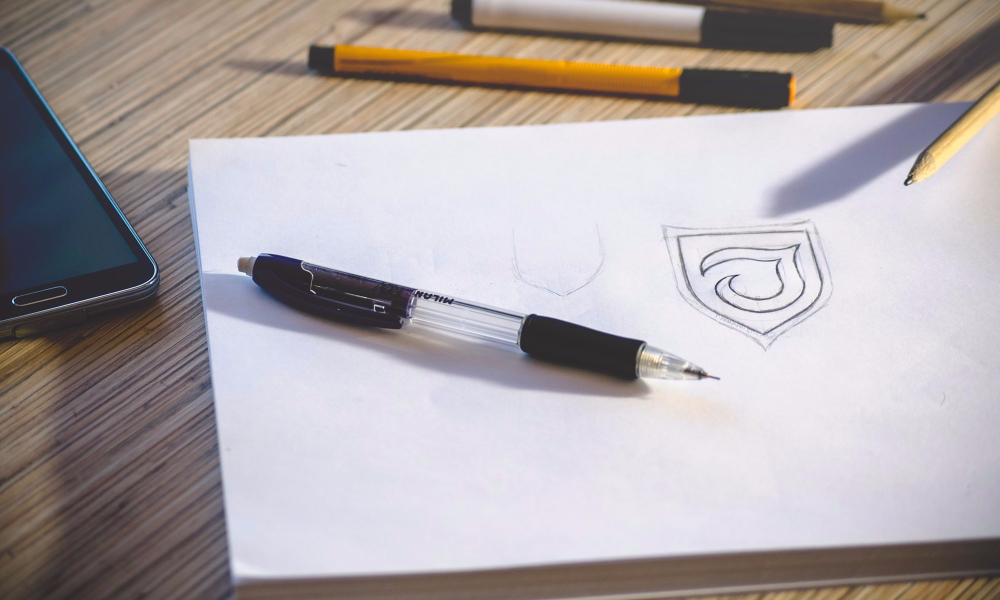 BB Design Skills Course: Module 4